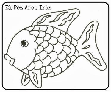 pezparacolorear01